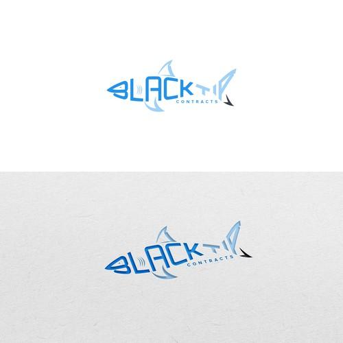 logo BlackTipe