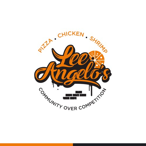 Lee Angelo's