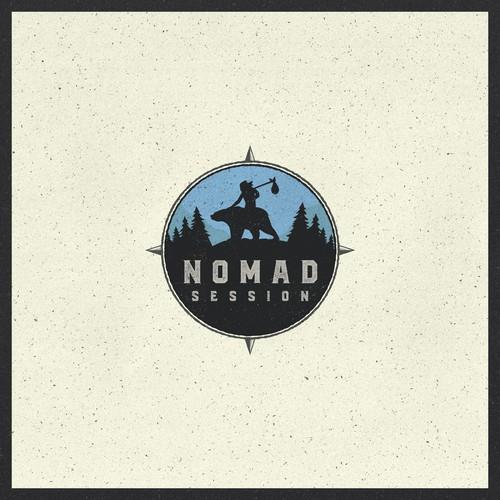 Nomad Session