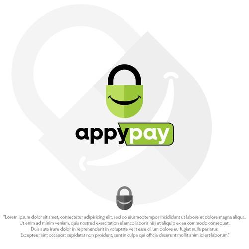 appypay