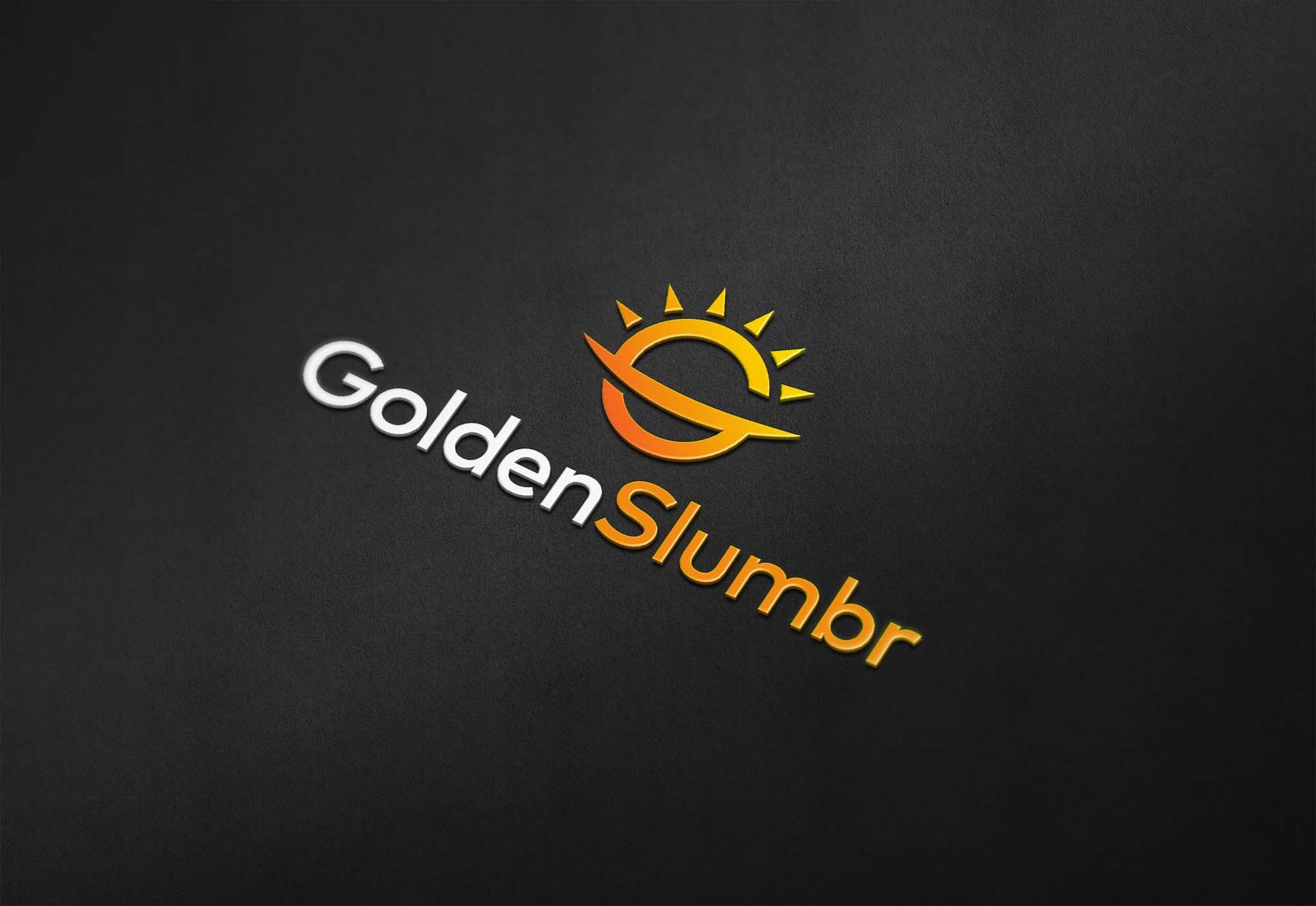 Golden Slumbr - Improving sleep hygiene and over all wellness.