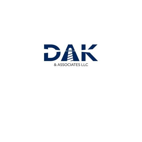 Dak & Associates LLC