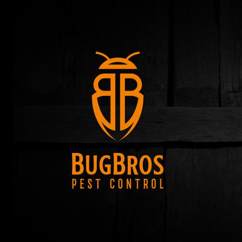 BugBros