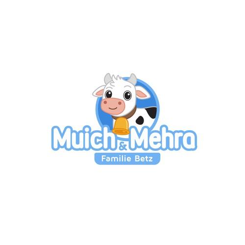 Muich & Mehra