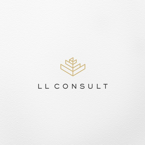 Logo for LL Consult