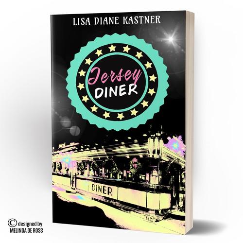 Jersey Diner