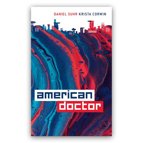 American doctor
