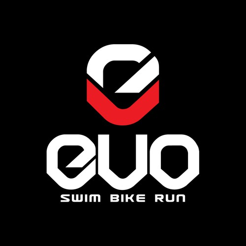 Help Evo with a new logo