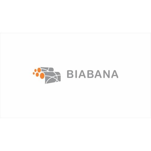 Logo Biabana
