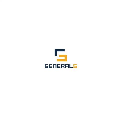 General5