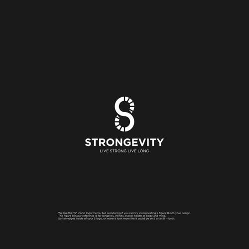 STRONGEVITY