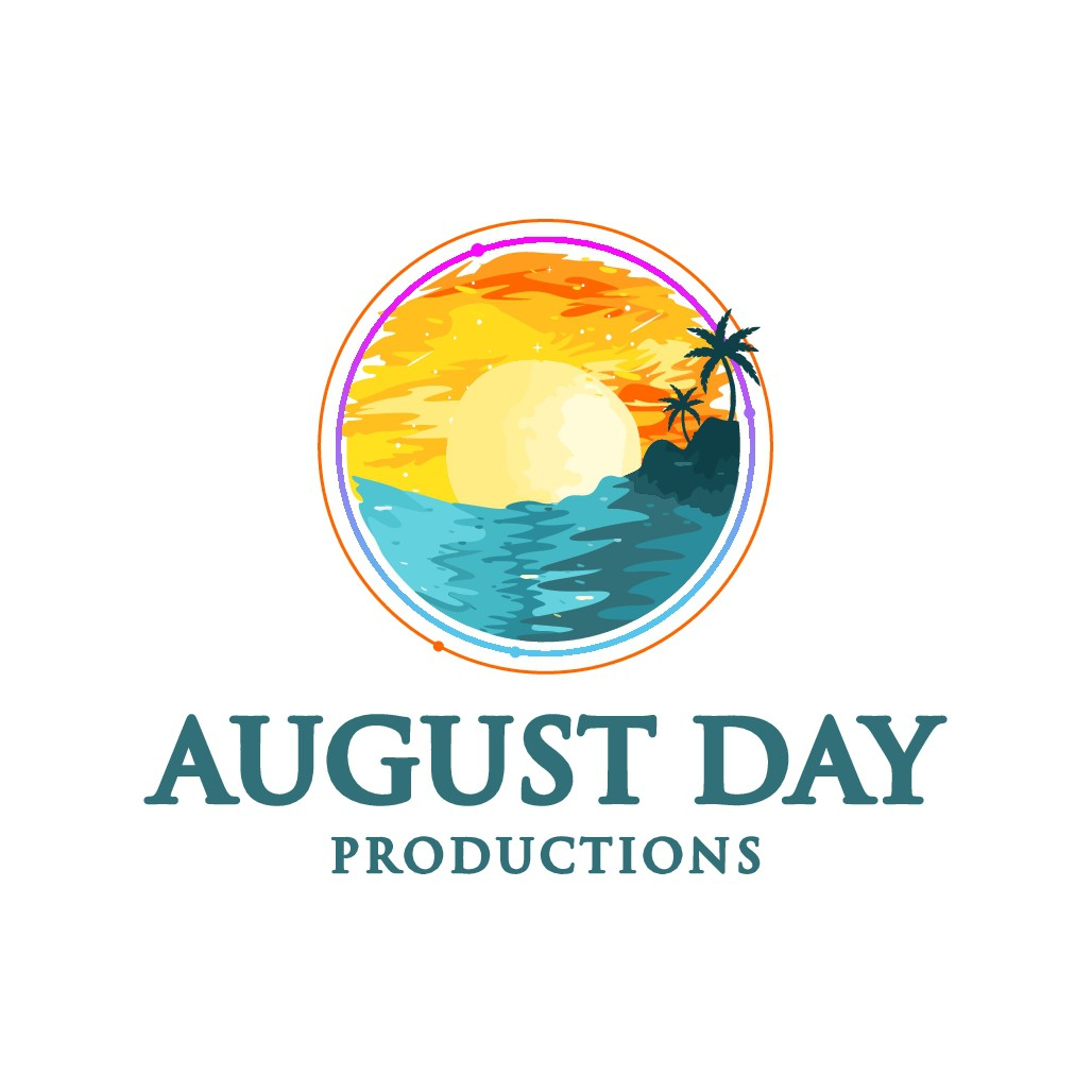 Stir Up on an August Day