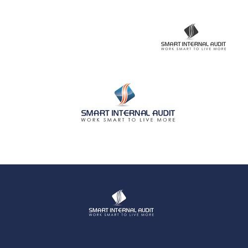 Logo Concept for High Tech Company