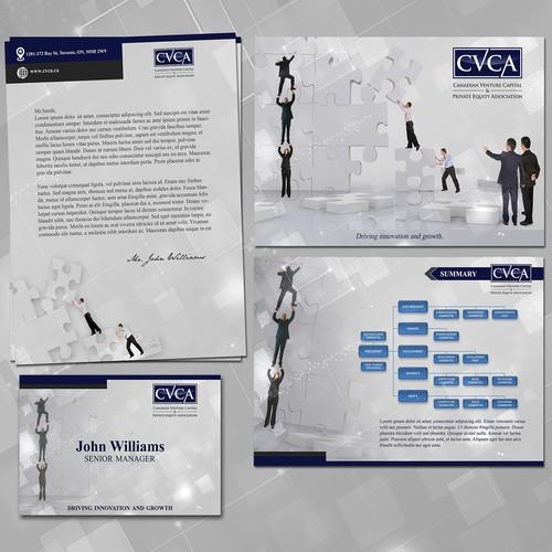 CVCA Powerpoint