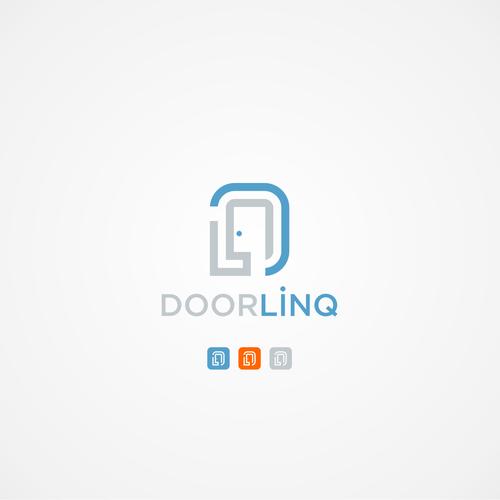 doorlinq logo