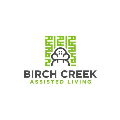 Birch Creek