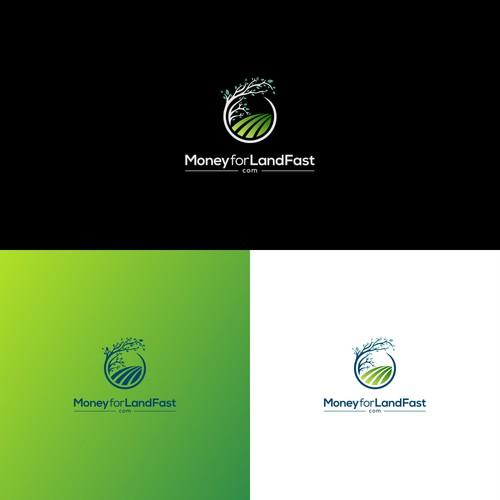 MoneyForLandFast
