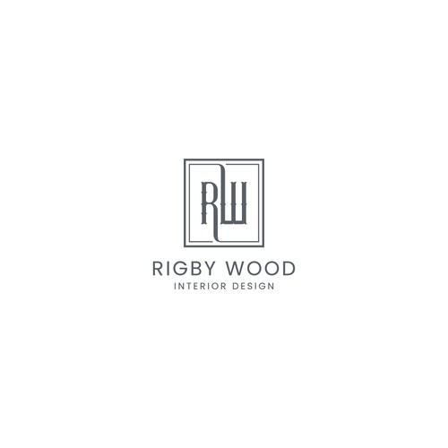 Rigby Wood Interior Design
