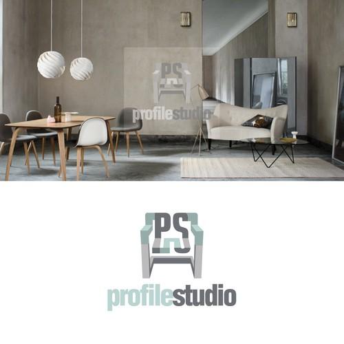 Scandinavian Style Furniture Design Studio
