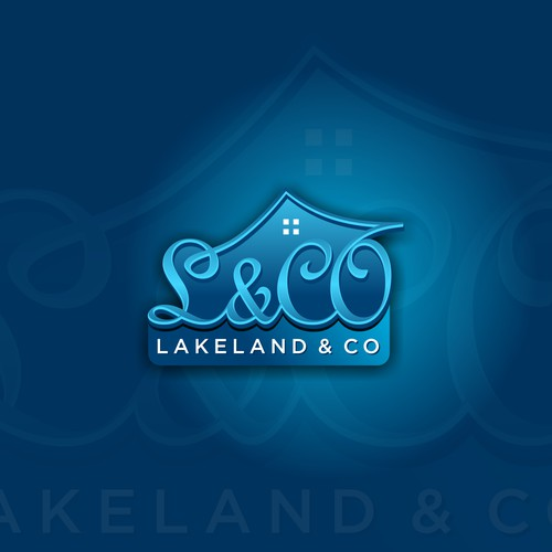 Lakeland & CO