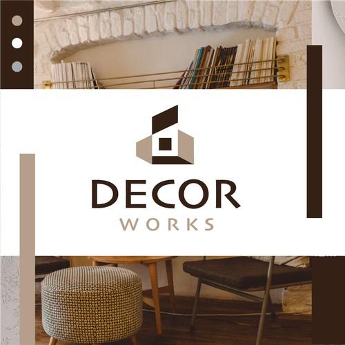 Decor Works