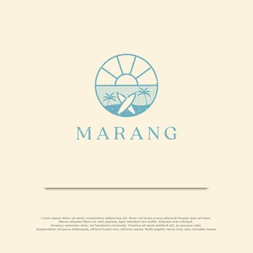 Marang