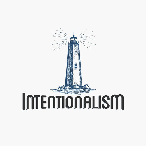 intentionalism logo