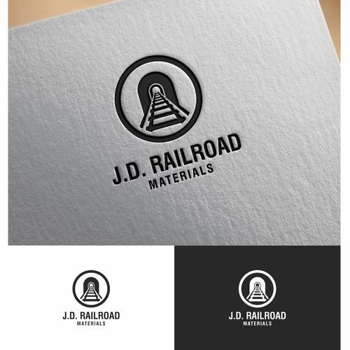 J.D RAILROAD