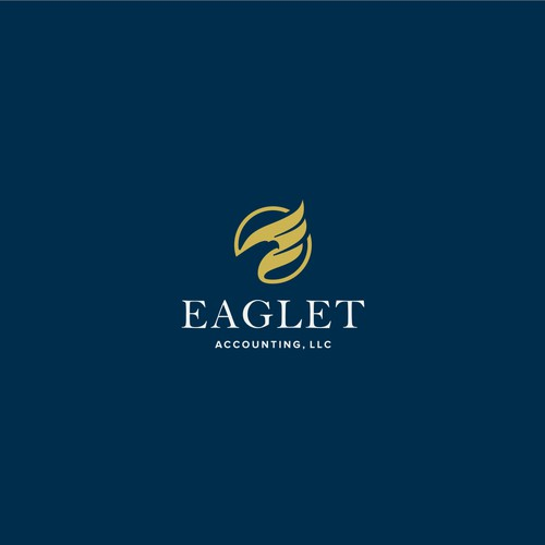 Eaglet Accounting