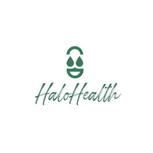 CBD Halo Health