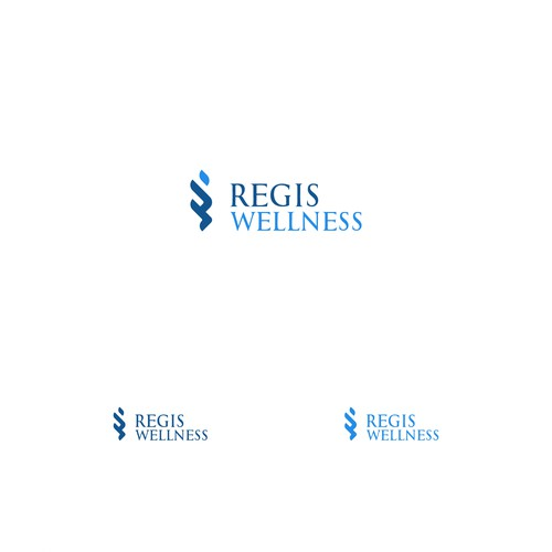 Regis Wellness