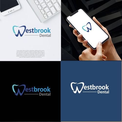 Westbrook Dental