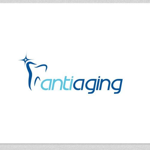 Andjana Deutschland benötigt ein merchandise design