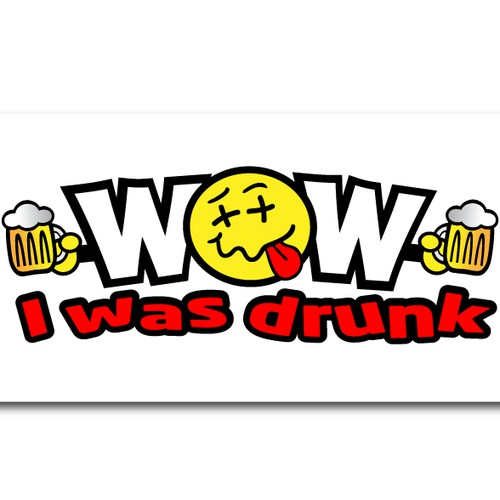 LOGO-Wow I was drunk