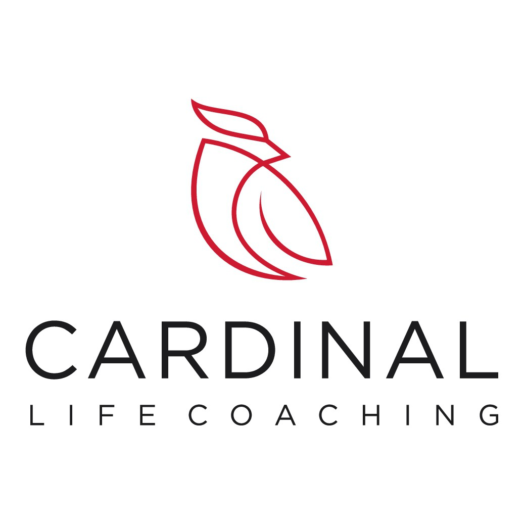 Life Coach who specializes in helping women improve their lives