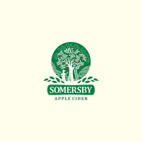 Draft for SOMERSBY