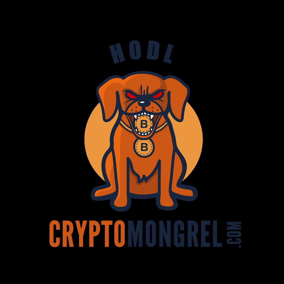 More Design Ideas For CryptoMongrel