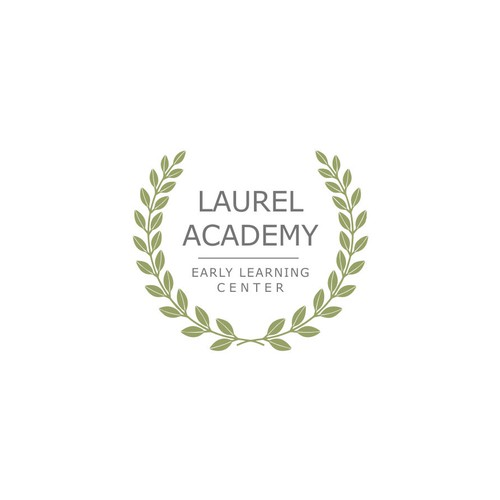 Laurel Academy, Early Learning Center
