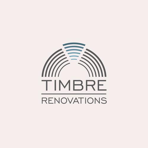 Timbre Renovations