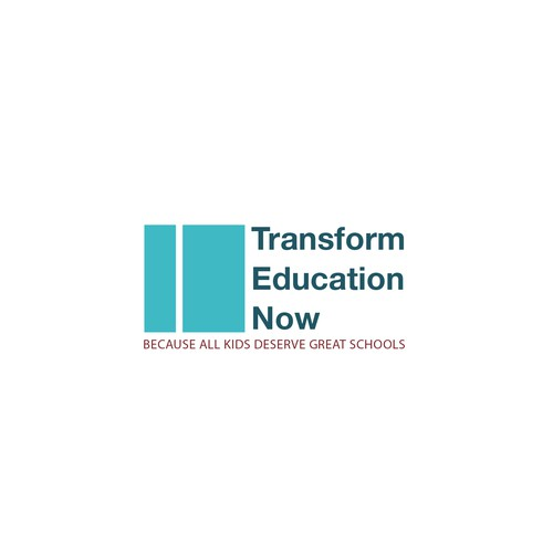 Transform Education Now (TEN)