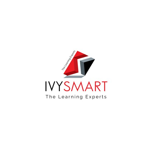 IvySmart logo