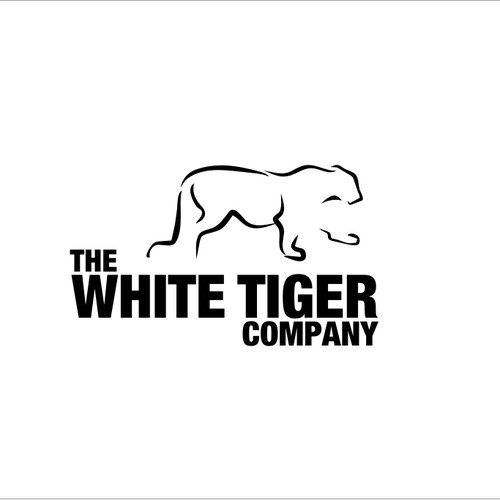 The White Tiger Company