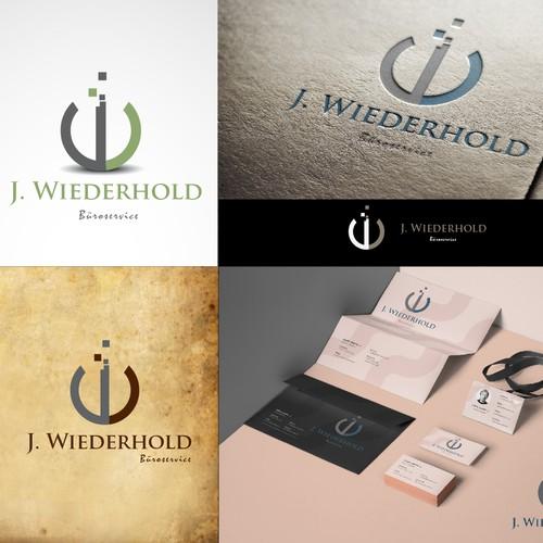 Büroservice J. Wiederhold