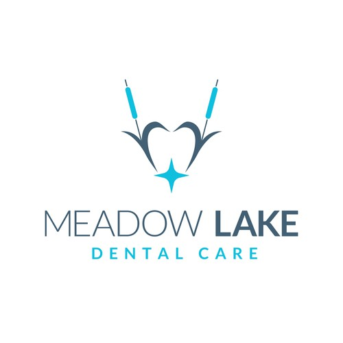Meadow Lake Dental Care