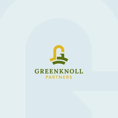 GREENKNOLL PARTNERS