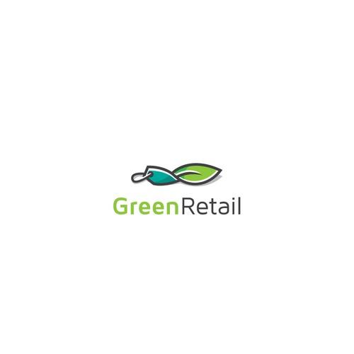 Green Retail
