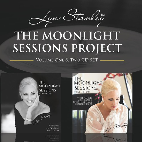 Moonlight Sessions Project