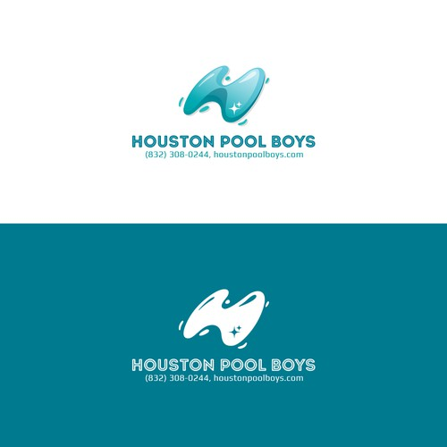 Houston Pool Boys
