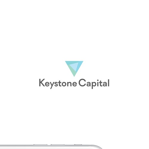 Keystone Capital