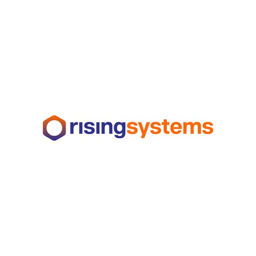 Rising Systems